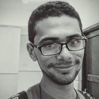 Tarek Nageib